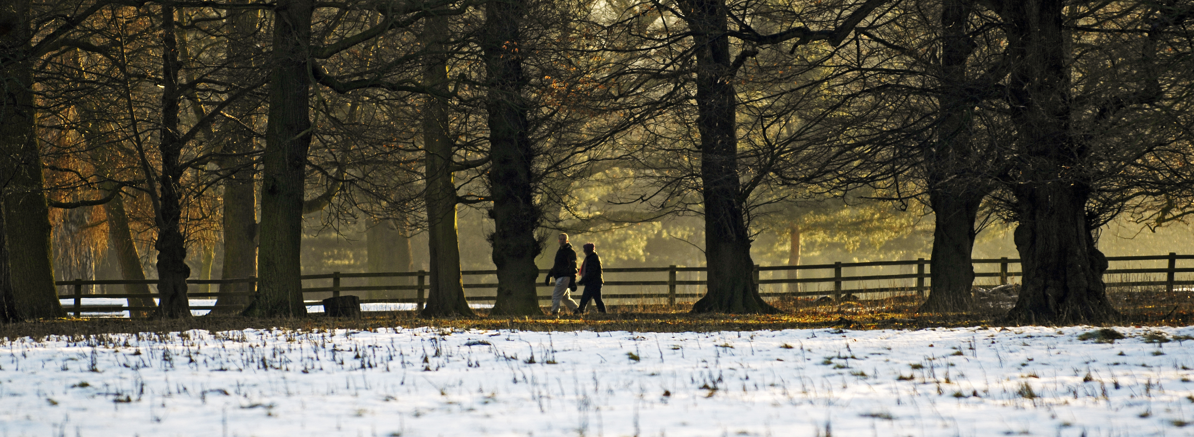 Does the cold and damp really cause more aching and stiffness in my joints?